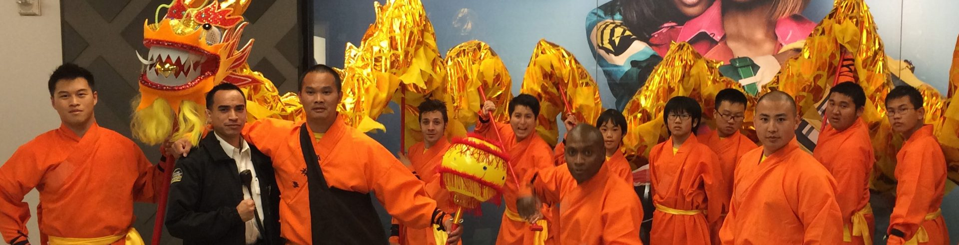 Shaolin Entertainment Group, Inc.,