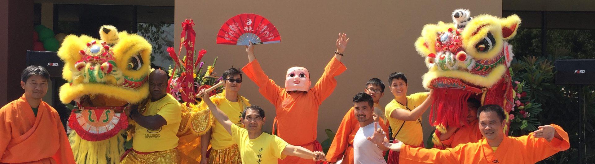 Shaolin Entertainment Group, Inc.,